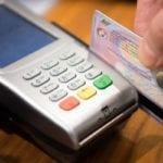 Vale A Pena Pegar Um Empréstimo Para Quitar A Dívida Do Cartão De Crédito?