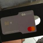 C6 Bank: O Que é? Como funciona? Mostramos Para Você!