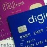 Cartão De Crédito Sem Anuidade, Como Conseguir?