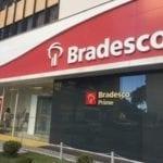 Empréstimo Pessoal Bradesco: Como Pedir?