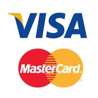 Bradesco Visa E Mastercard Como Solicitar Cartão De Crédito ? 09 de março de 2020