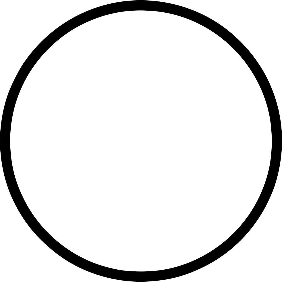 Círculo PNG - As melhores imagens círculo png com fundo ...