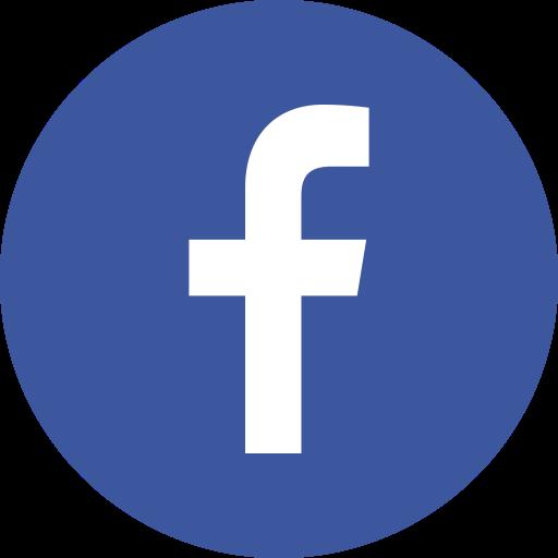 Facebook PNG - 27 imagens png facebook com fundo transparente!