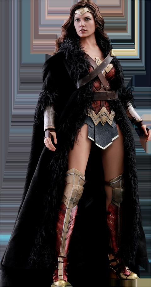 Figura Filme Mulher Maravilha PNG - Imagens Wonder Woman PNG