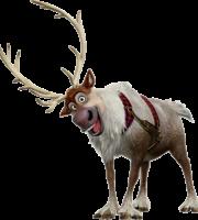 Frozen PNG Frozen 2 PNG
