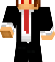 Authenticgames Personagens PNG