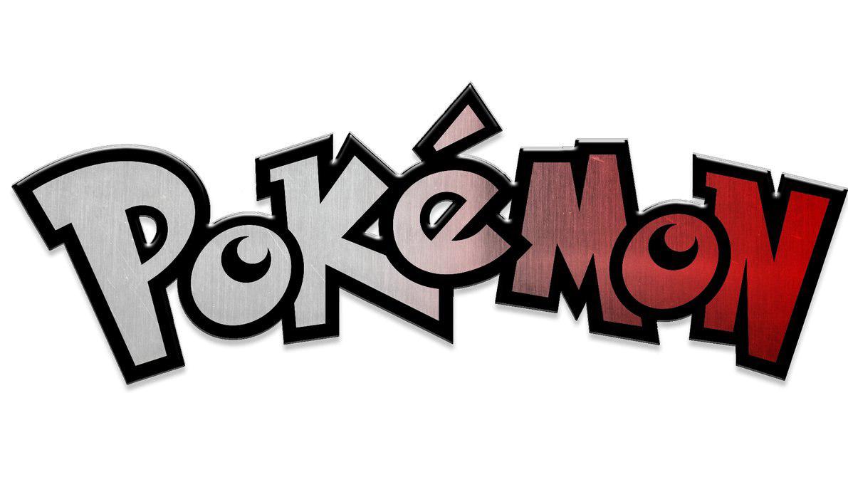 Pokémon Extensão PNG - Baixe Pokémon Extensão PNG