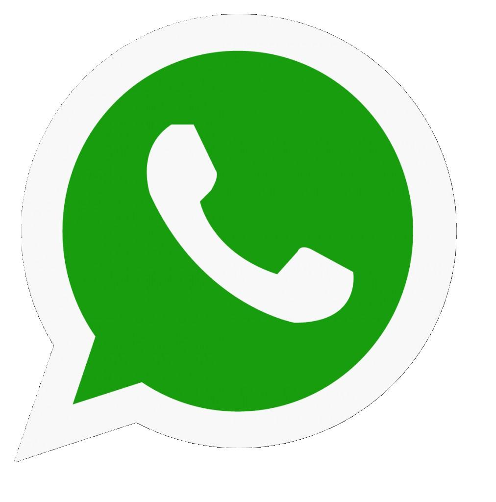 WhatsApp Verde PNG - 450 imagens de ícones WhatsApp para ...