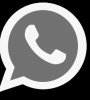 whatsapp png