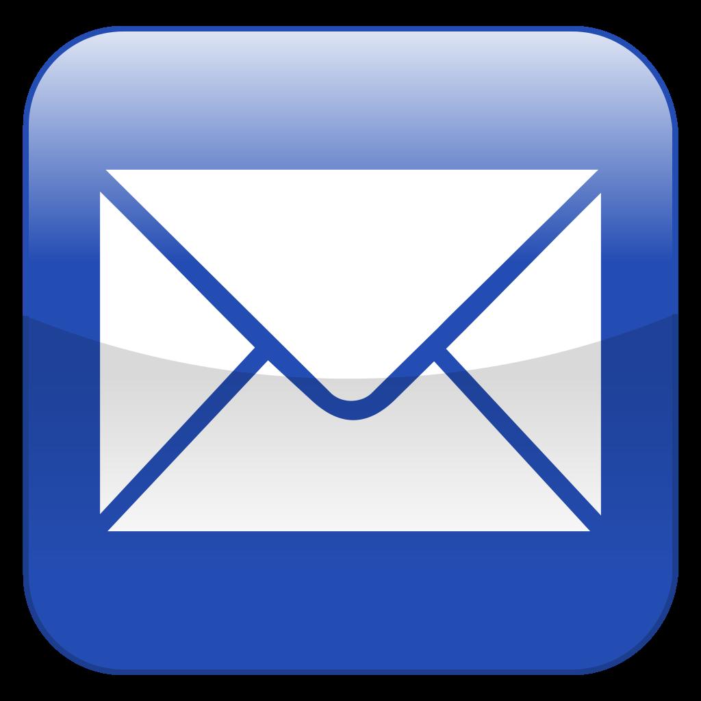 Endereço Email