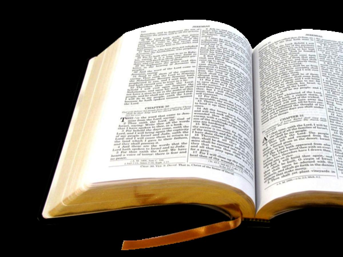 Livro Biblia Png Biblia Sagrada Em Png Para Baixar Gratis
