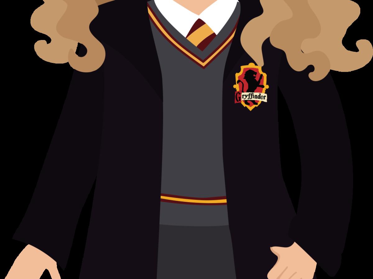 desenho hermione granger harry potter png harry potter png desenho hermione granger harry potter