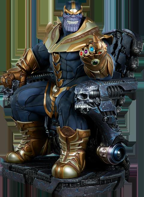 Thanod