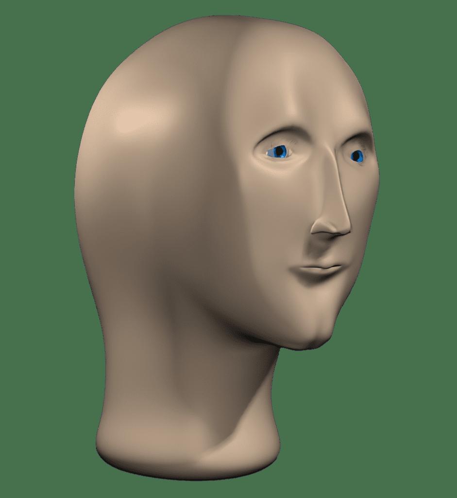 Man Memes PNG - Imagem de Man Memes PNG em Alta Resolução